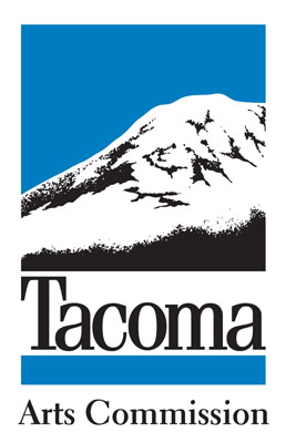 TAC_logo_small