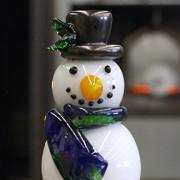 snowman_CC