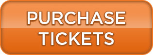 Purchase Tickets PNG
