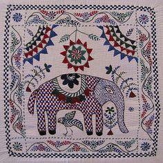 elephane