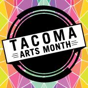 Tacoma Arts Month Studio Tour
